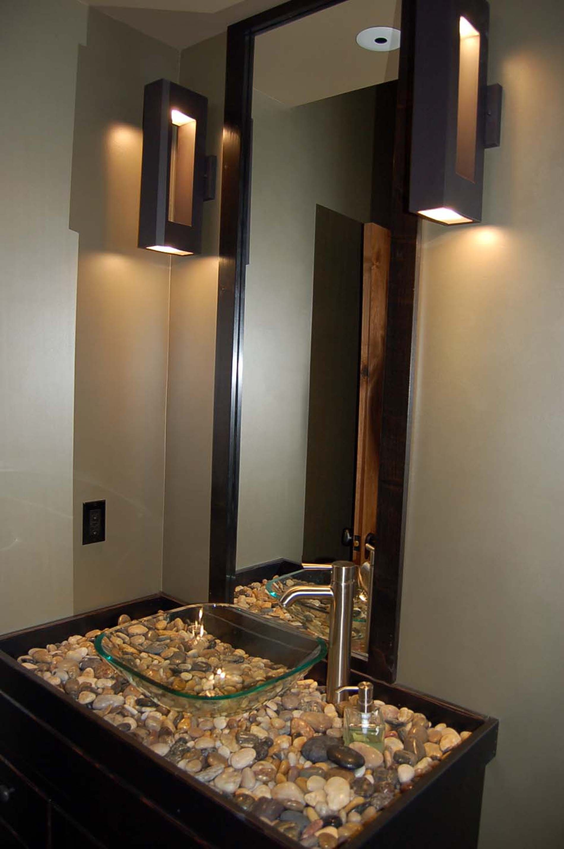 bathroom remodel ideas for small bathrooms large and beautiful remodel bathrooms ideas remodel ideas for small bathrooms