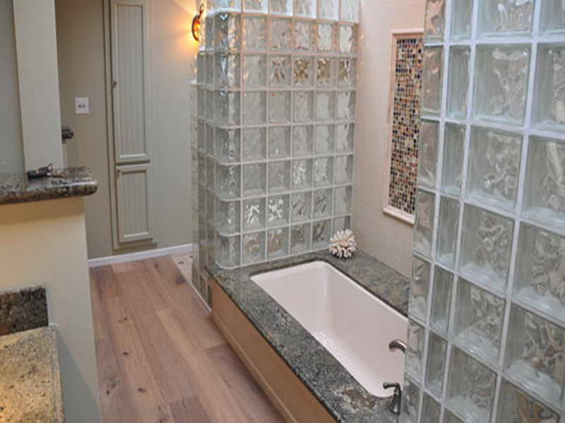 Bathrooms On A Budget Large And Beautiful Photos Photo To Select Bathrooms On A Budget