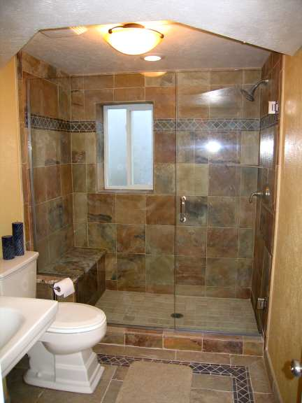 Remodeling A Bathroom Diy remodeling bathroom diy - large and beautiful photos. photo to