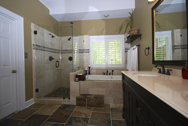 Renovated Bathrooms Large And Beautiful Photos Photo To Select - Renovated bathrooms