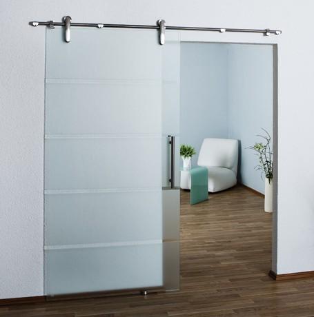 Bathroom Barn Door Design. Full Size Of Interior Sliding Barn ...
