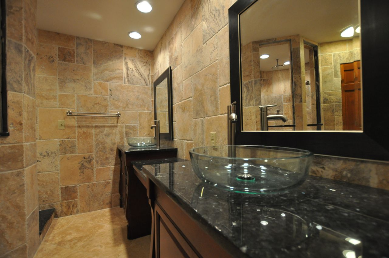 small bathroom makeover - large and beautiful photos. photo to