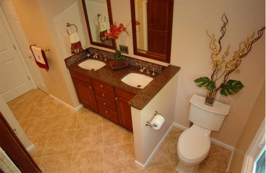 remodel small bathroom ideaslarge and beautiful photos photo - Images Of Remodeled Small Bathrooms