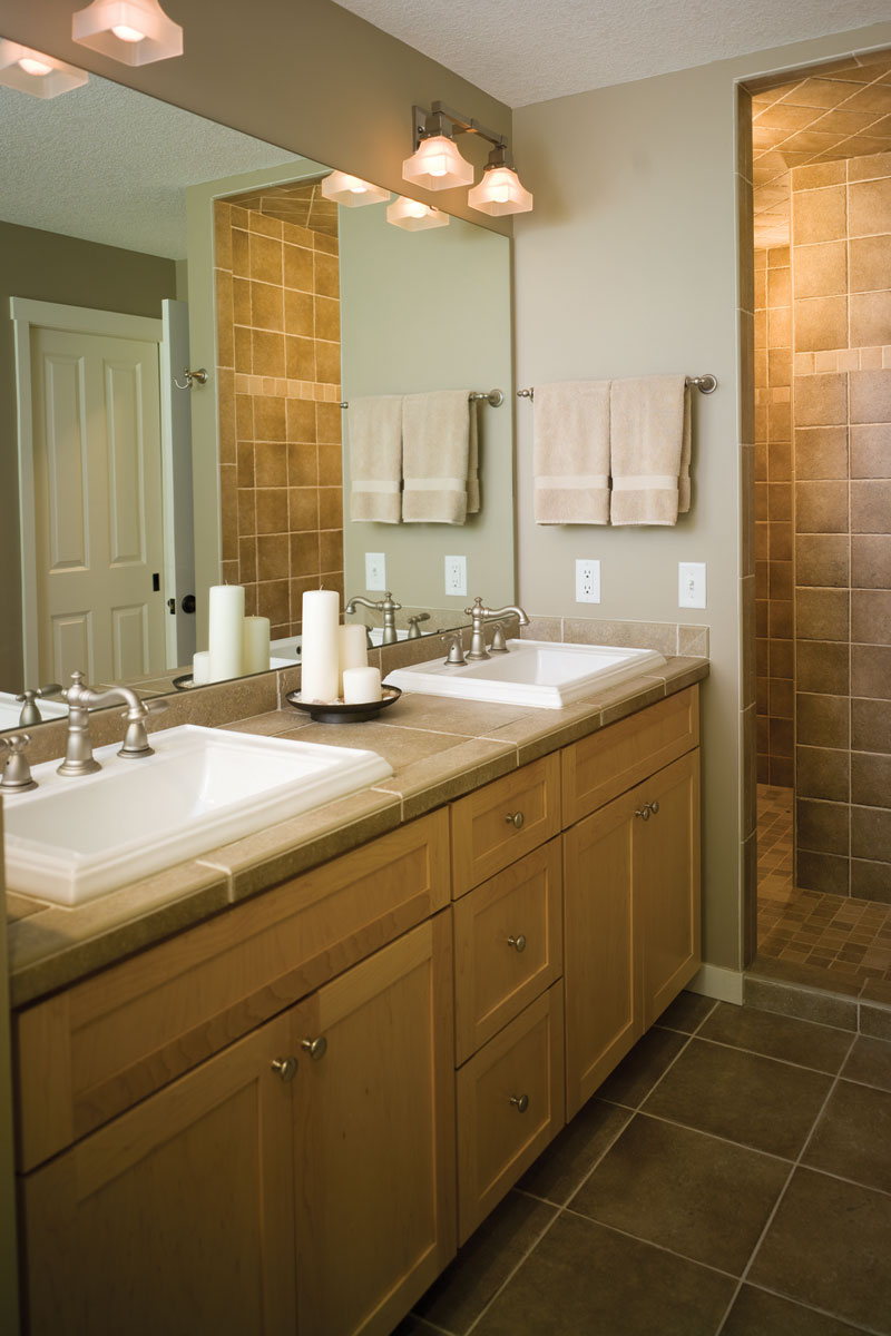 Small bathroom ideas photo gallery master bathroom ideas for Bathroom design manchester