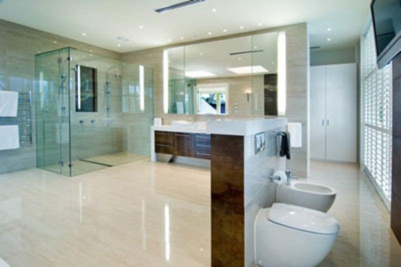 Nice Bathroom Design Tools Online Free Thin Wash Basin Designs For Small Bathrooms In India Square Gay Bath House Fort Worth Brushed Copper Bathroom Light Fixtures Old Best Ceramic Tile For Bathroom Floors ColouredBathroom Cabinets Ikea Uk Spa Small Bathroom Ideas   Rukinet