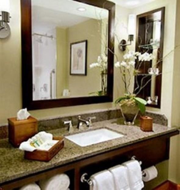 master bathroom spa master bathroom