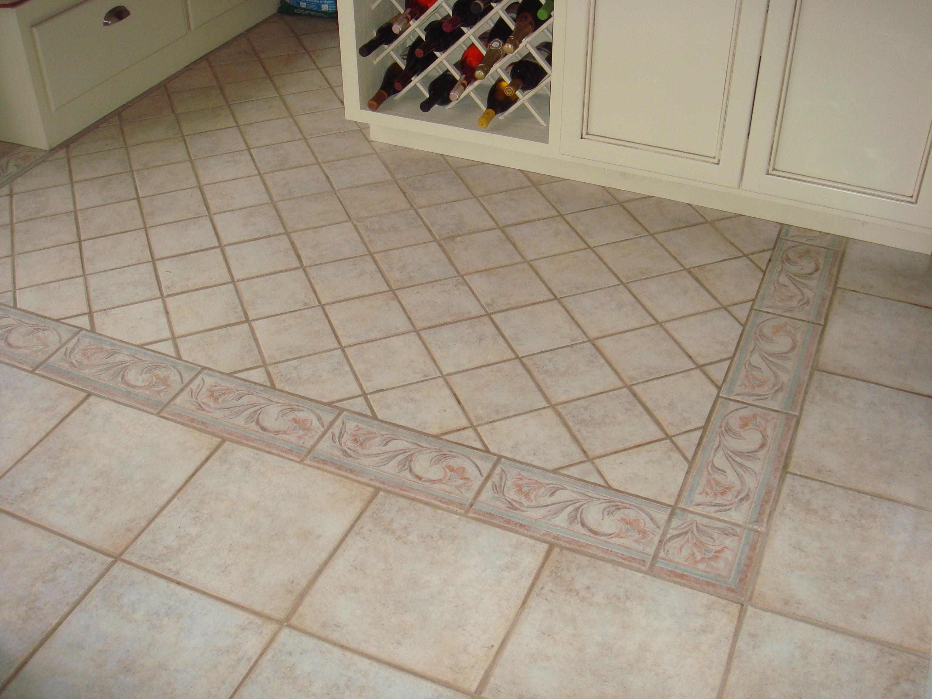 heated floors bathroom tiled bathroom floors - Bathroom Floors