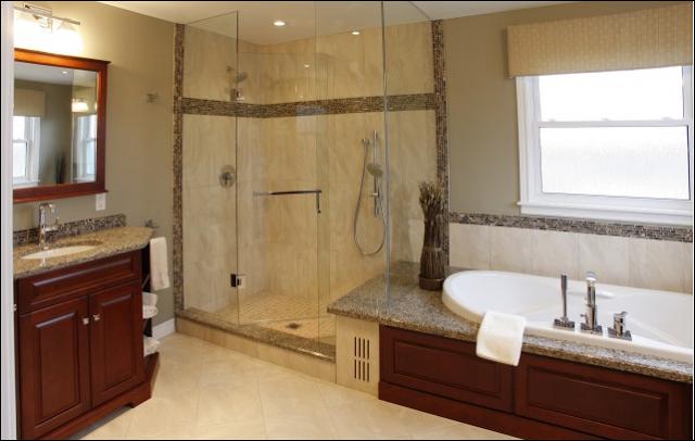 traditional bathroom traditional bathroom designs