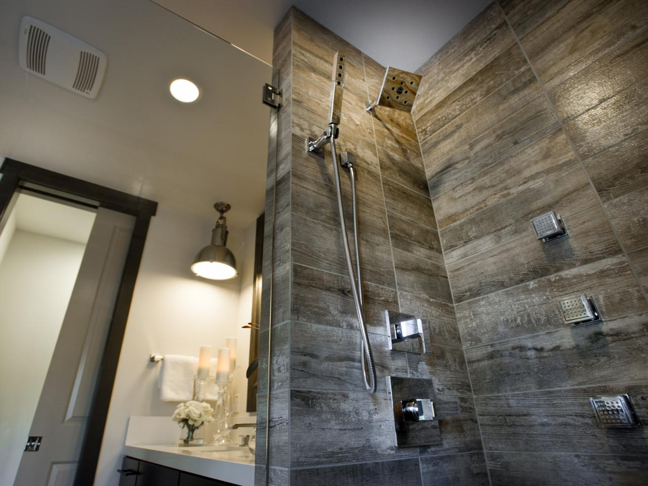 Trendy bathrooms Photo   14. Trendy bathrooms Photo   14   Design your home