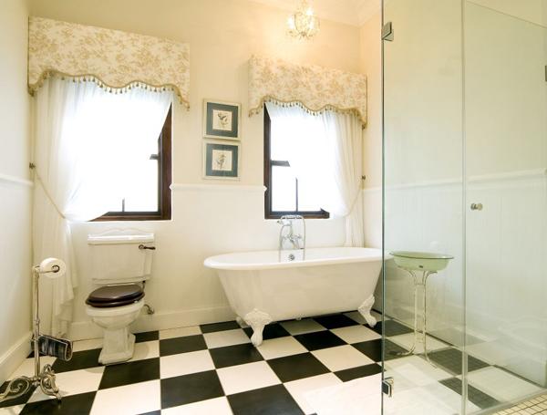 Victorian bathroom Victorian bathrooms. Victorian dining set   large and beautiful photos  Photo to select