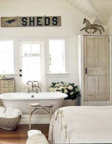 vintage bathroom ideas vintage bathroom decor