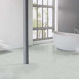Vinyl Flooring For Bathroom Vinyl Bathroom Flooring