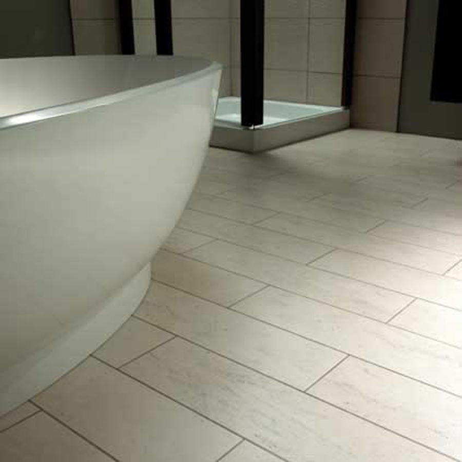 Www.bathroom designs