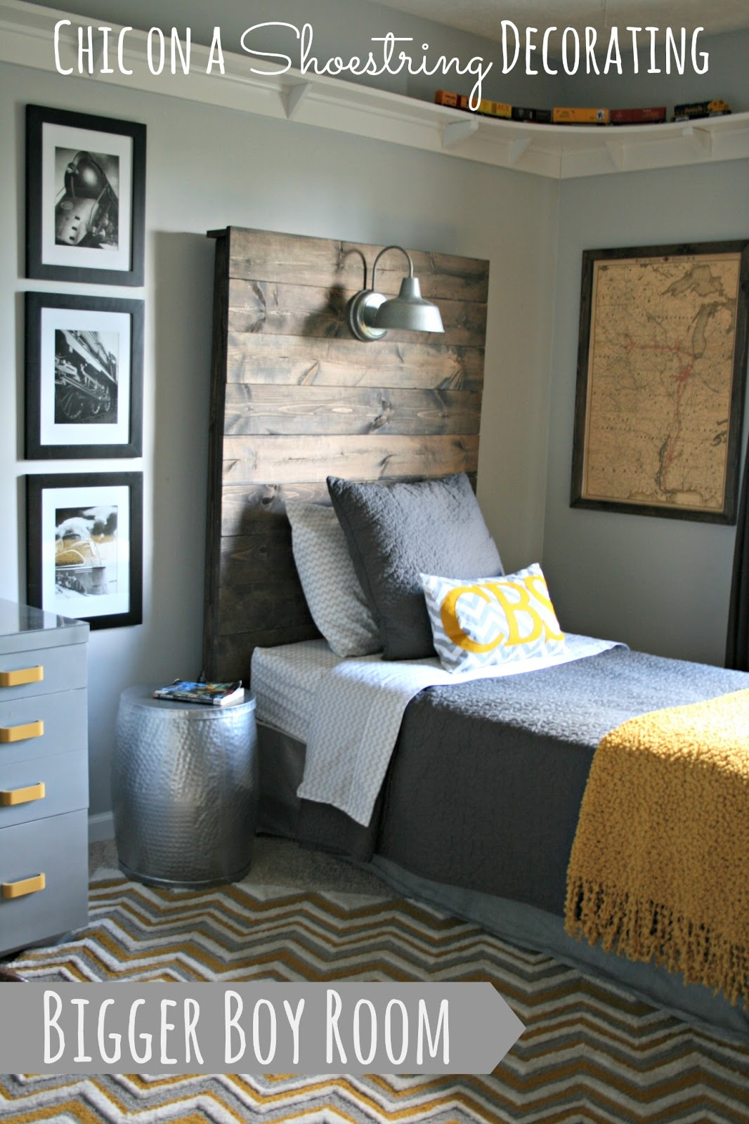 10 year old bedroom ideas Photo - 3 | Design your home