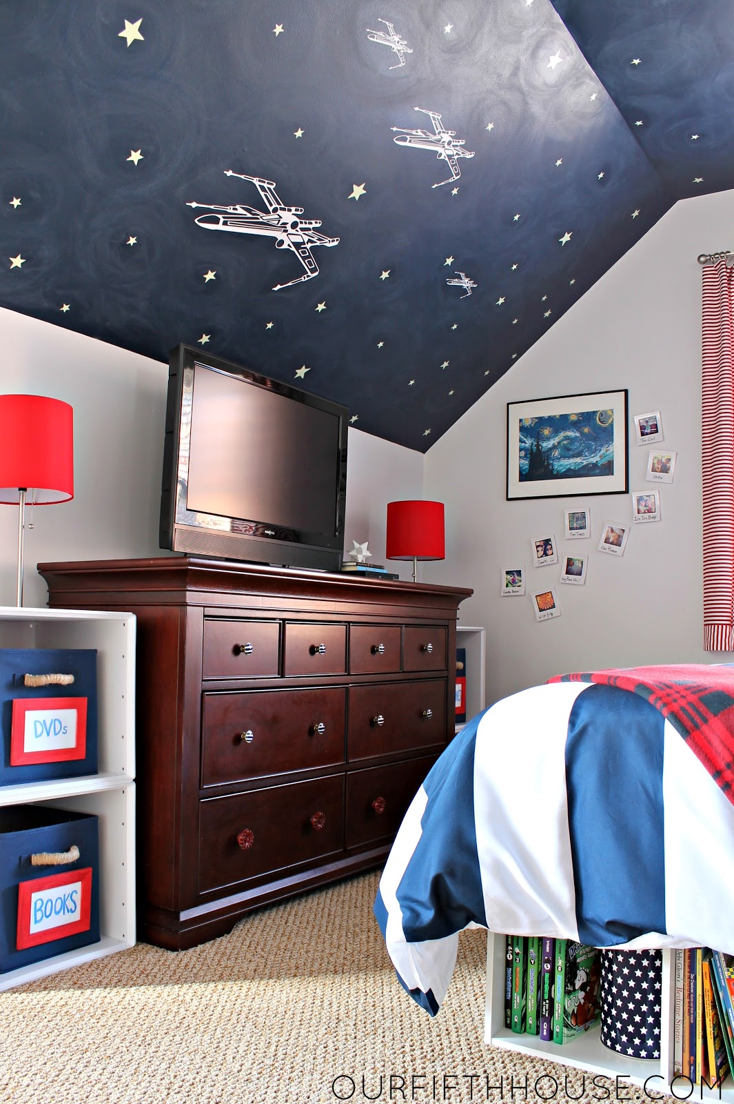 10 Year Old Bedroom Ideas Photo 4 Design Your Home