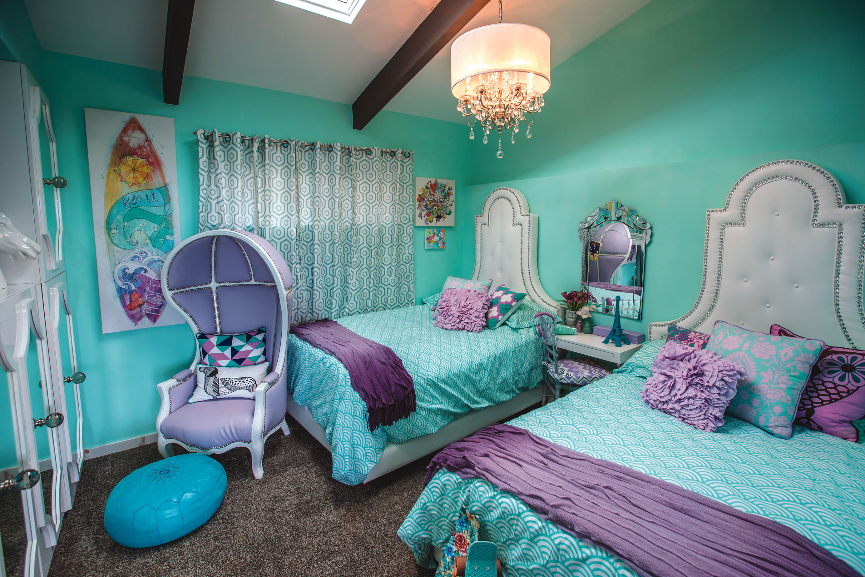 11 Year Old Bedroom Ideas 11 Year Old Bedroom Ideas Photo  4  Design Your Home
