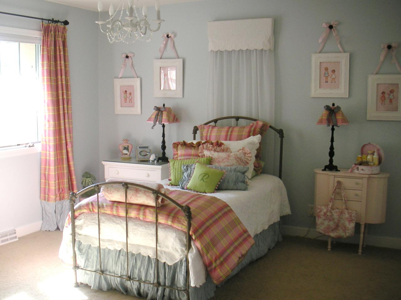 soft and feminine bedroom sophisticated feminine bedroom designs