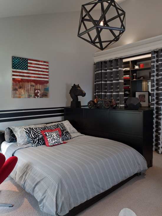 16 year old bedroom ideas Photo   3. 16 year old bedroom ideas Photo   3   Design your home