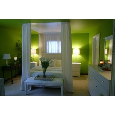 Adult Bedroom Decor