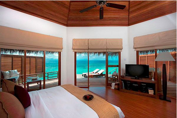 Amazing bedrooms Photo - 1