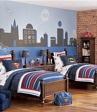 We Offer To Your Attention Americana Bedroom Decor Photo U2013 7. If You Decide  To Decorate The House Or Yard And Do Not Know What To Do With It!