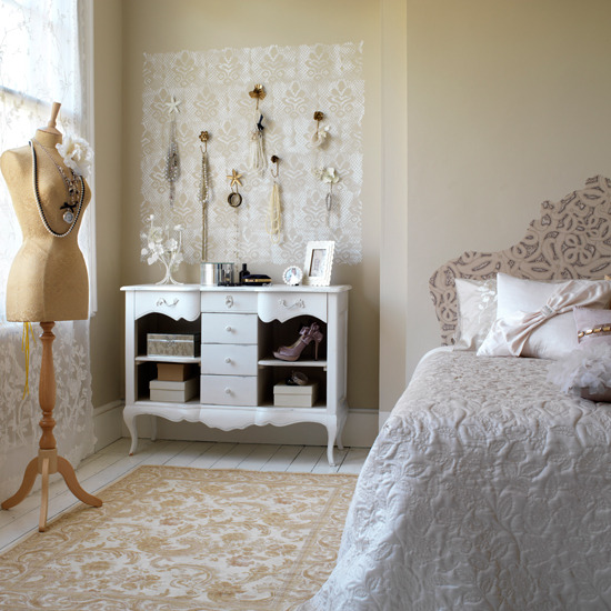 antique bedroom ideas antique bedroom decor - Antique Bedroom Decorating Ideas