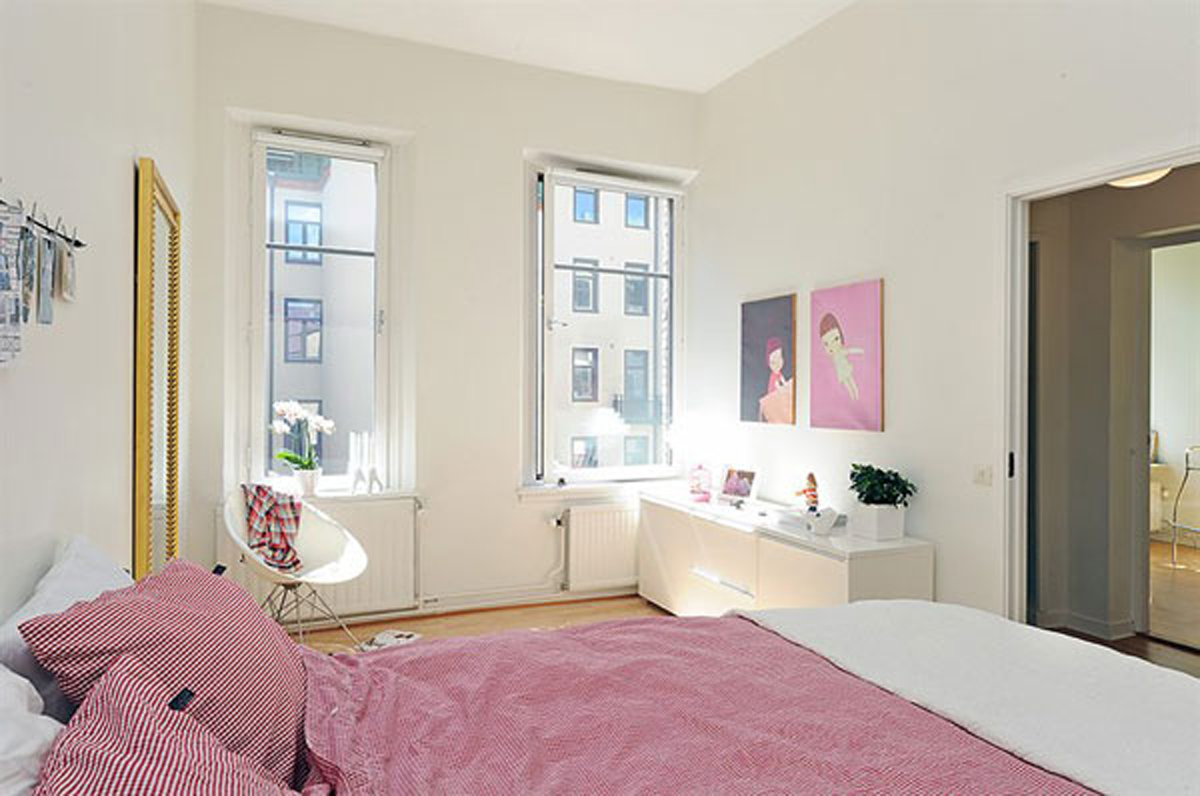 Apartment bedroom ideas on a budget - Apartment Bedroom Decor Bedroom Decorating On A Budget