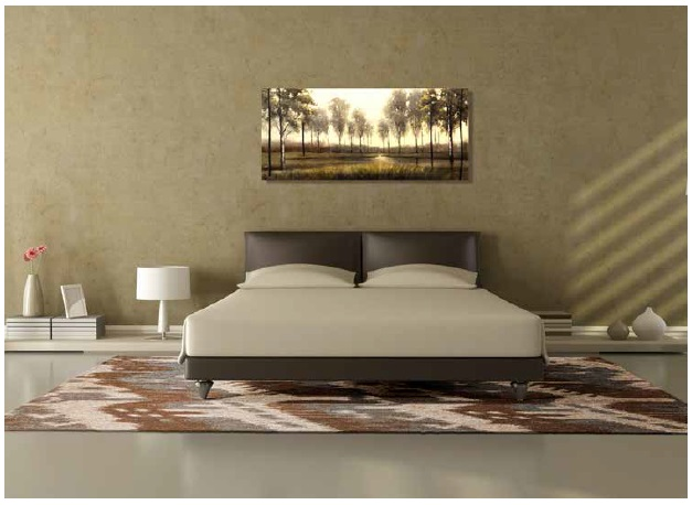 Area rugs for bedroom  Area rugs in bedrooms   large and beautiful photos  Photo to  . Throw Rugs For The Bedroom. Home Design Ideas