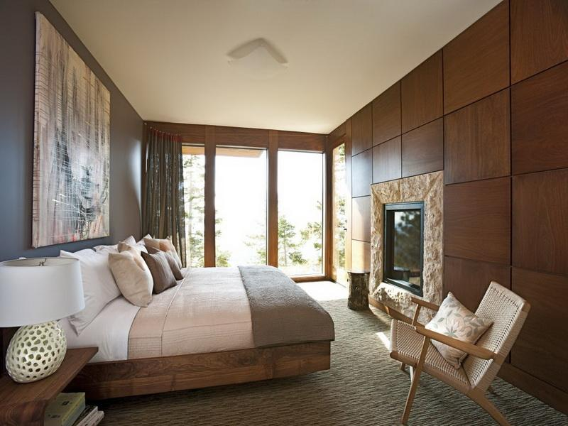 Bedroom Desighns Large And Beautiful Photos Photo To