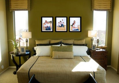 arranging bedroom furniture in a small room arranging a small bedroom