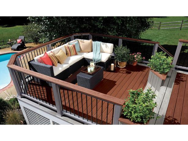 Average cost of landscaping house, container garden ideas ...
