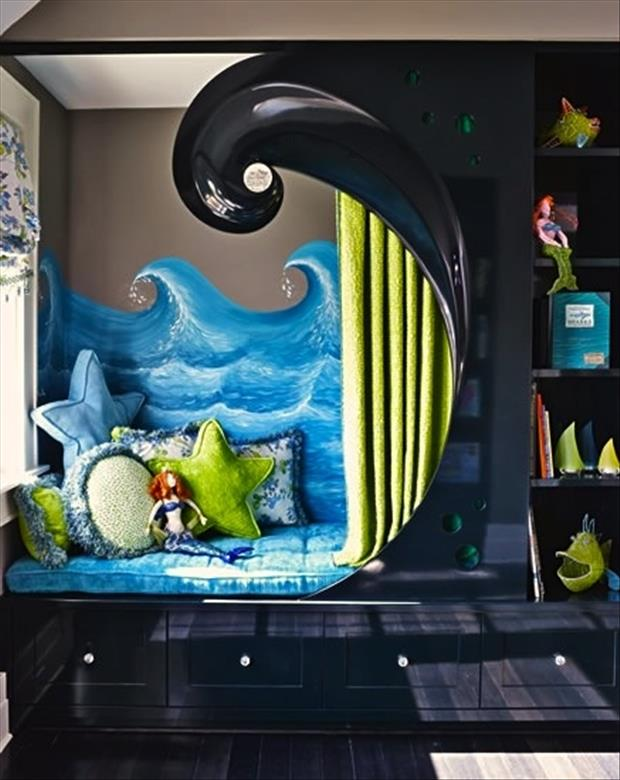 Awesome boy bedrooms large and beautiful photos Photo to select