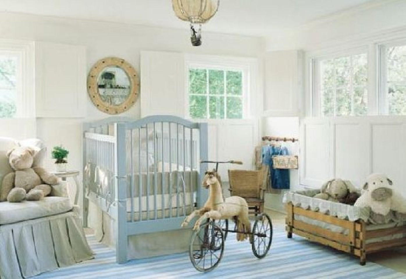 Baby boy bedroom decor large and beautiful photos photo to baby boy bedroom baby bedroom ideas amipublicfo Gallery