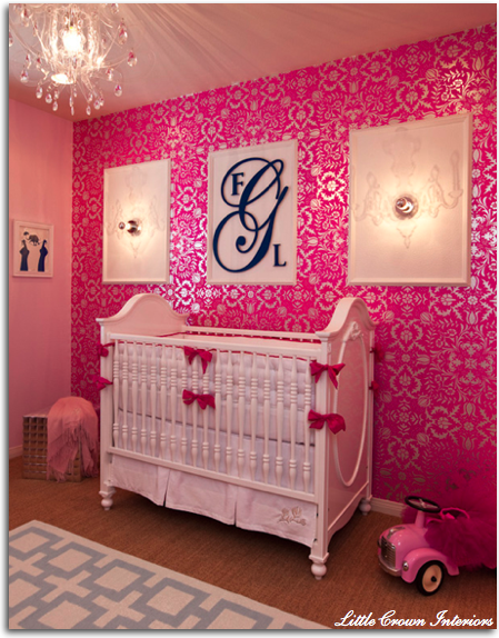 baby girl bedroom themes - large and beautiful photos. photo to