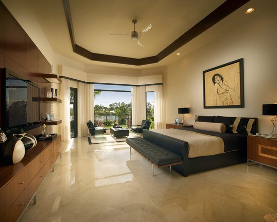 Bachelor Pad Bedroom Large And Beautiful Photos Photo