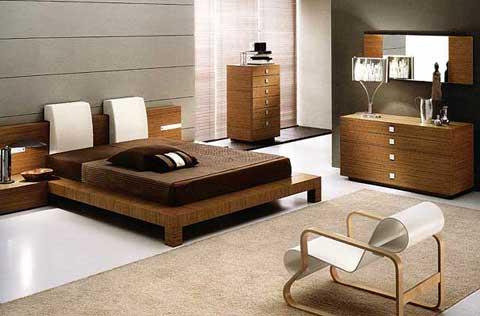 Bachelor bedroom sets Photo - 4 | Design your home
