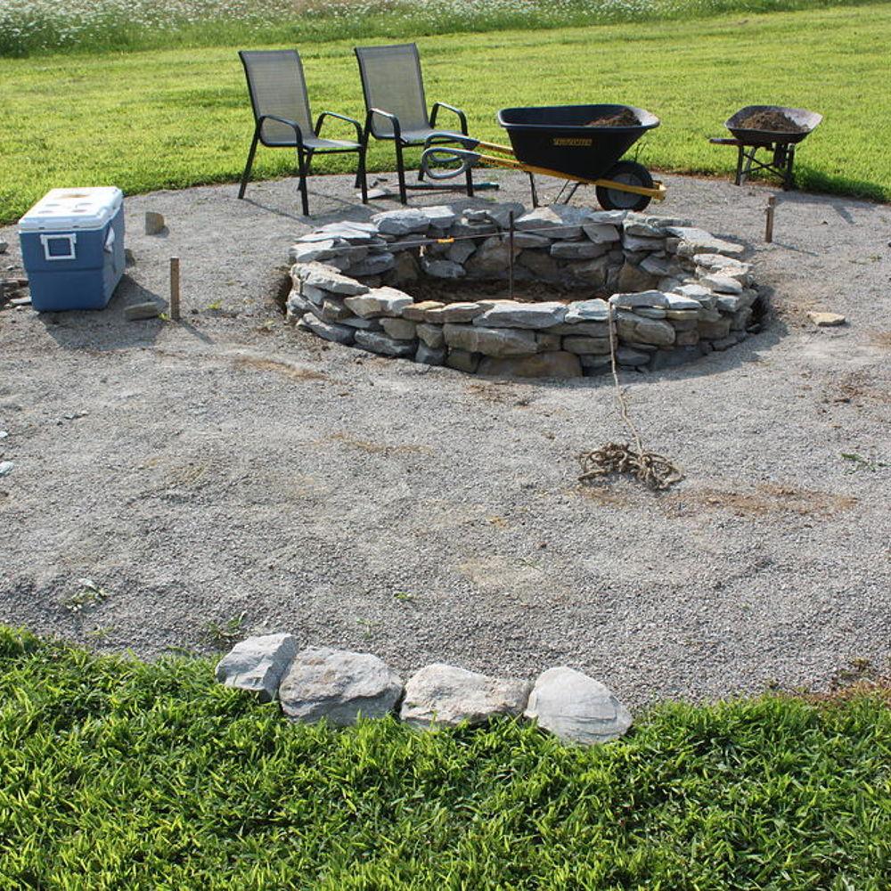 bon fire pit part 45 solo stove bonfire u2013 the