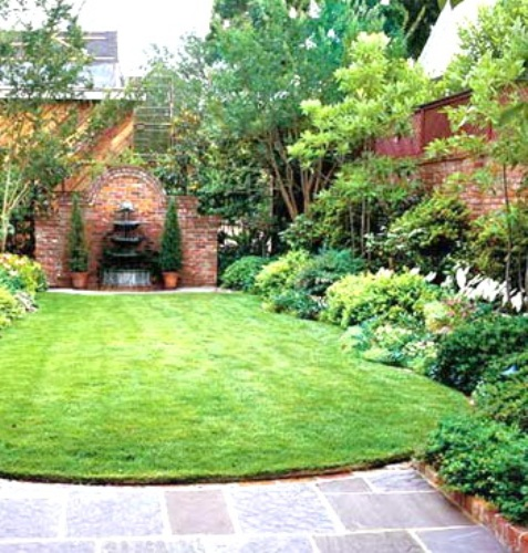 How To Design Your Backyard design your backyard Garden Design With Backyard Designer Photo Design Your Home With Garden Design Plans From Homeemoney