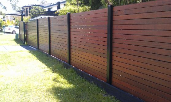 Backyard Fencing Ideas Photo Design Your Home