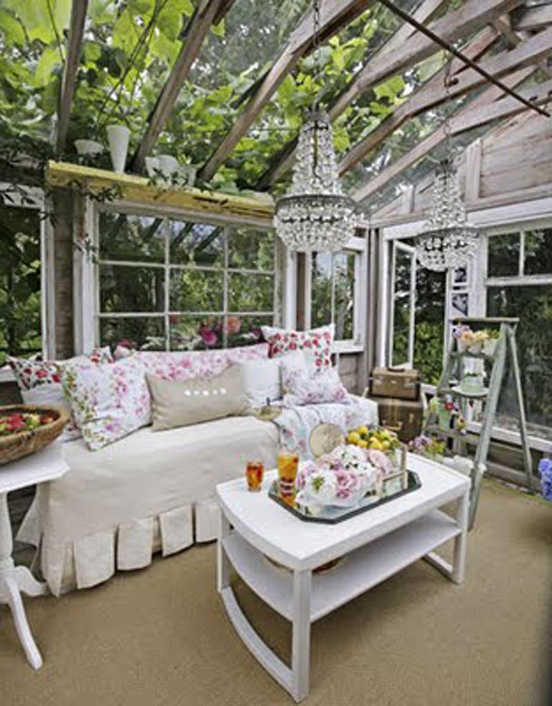 backyard makeover ideas on a budget photo 5 design your home