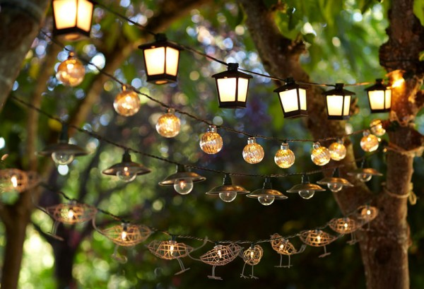 outdoor backyard backyard outdoor lighting backyard lighting ideas