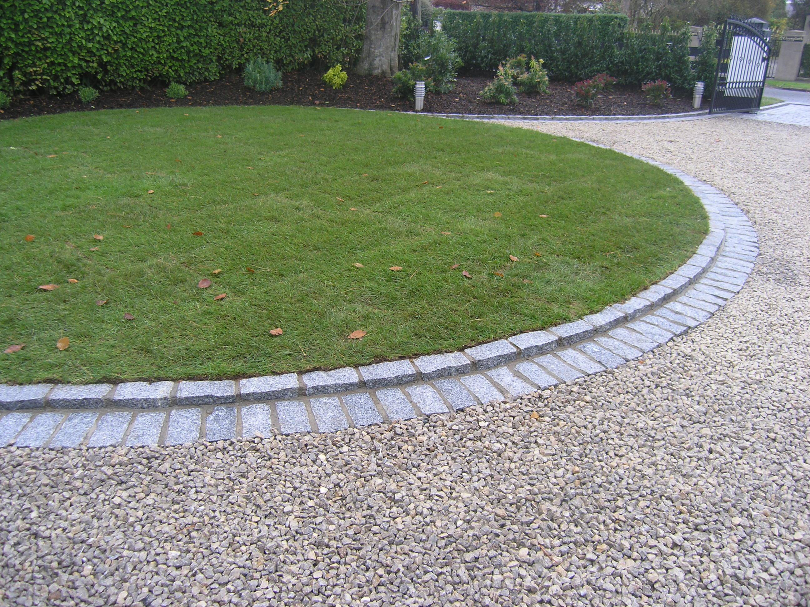 backyard paving ideas photo 7 design your home