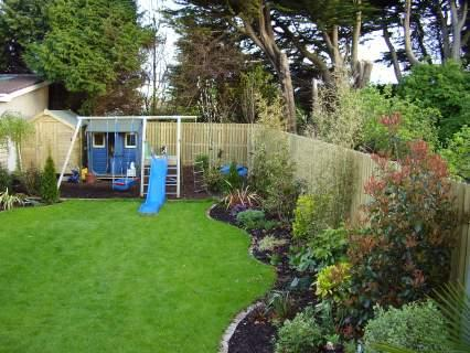 Backyard Play Area Ideas Photo Design Your Home - Backyard play area ideas