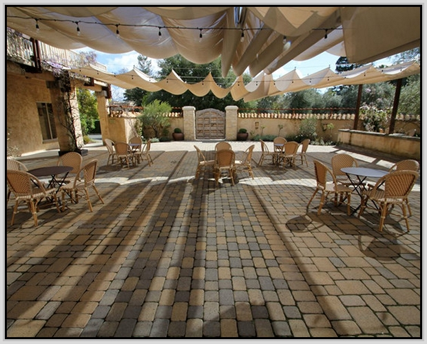 Backyard Shade Ideas backyard shade ideas photo - 3 | design your home