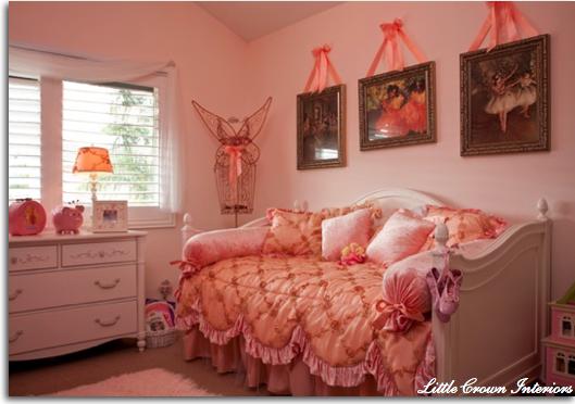 Interior Ballerina Bedroom Ideas ballerina bedroom ideas photo 5 design your home 5