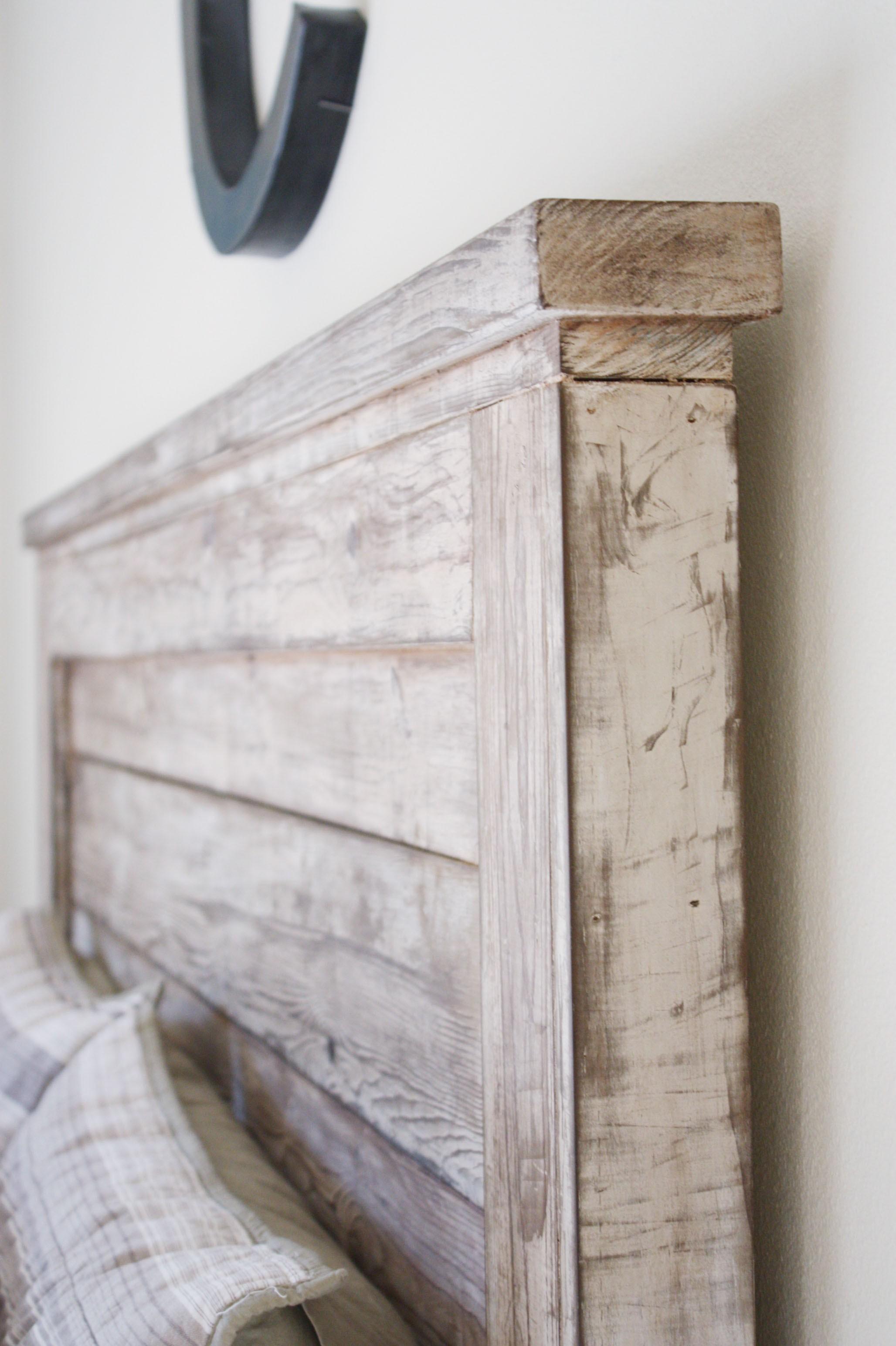 Barn bedroom ideas Photo - 1