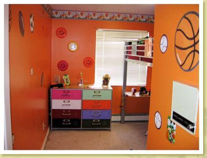 Basketball bedroom Basketball. Basketball bedroom decor   large and beautiful photos  Photo to