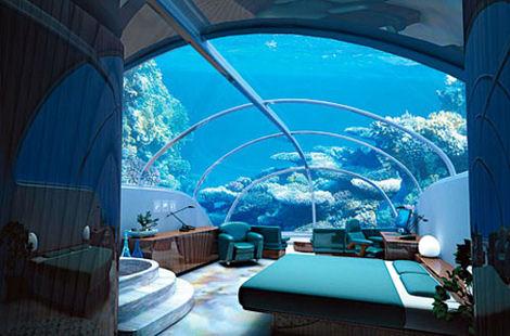 beach bedrooms ideas photo 5