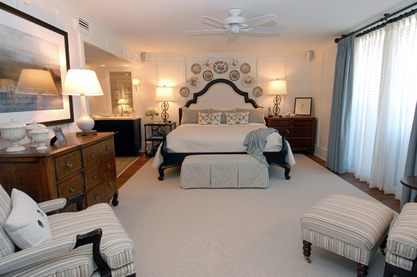 beach house bedrooms. Beach themed master bedroom Photo  3 Design your home