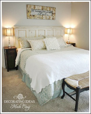 Beachy Bedroom Beachy Bedroom Sets Beachy Bedroom Decor ...